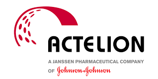 Actelion black text_vertical.png