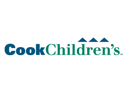 Cook Children's Dallas2