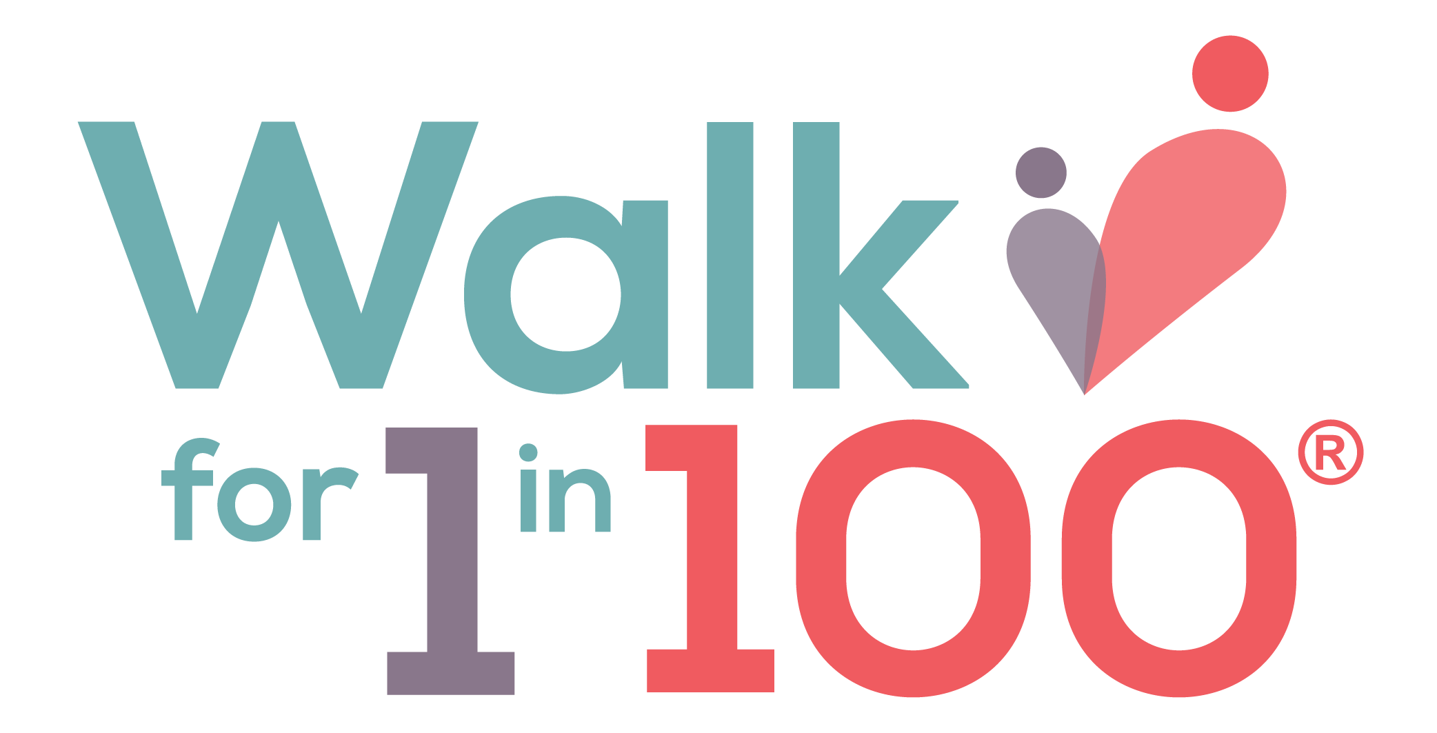 Walkfor1in100LogoACHA_11_2018.png