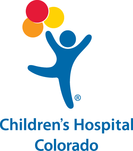 children's_logo_stacked_color.png